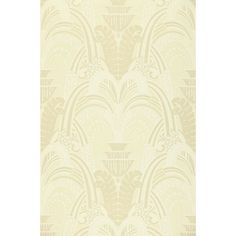 Buy Zoffany Tivoli Beaded Wallpaper Online at johnlewis.com