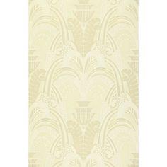 Buy Zoffany Tivoli Beaded Wallpaper Online at johnlewis.com