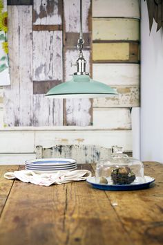Sconces, Pendants and More in Our B.L.O.G. Online Giveaway! | Barn Light Electric Blog