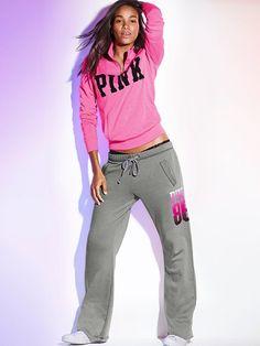 28 Best Ideas For Sport Outfit Victoria Secret Vs Pink Pink Outfits, Casual Outfits, Cute Outfits, Fashion Outfits, Women's Casual, Vs Pink Outfit, Victoria Secret Pink, Victoria Secret Outfits, Fashion Moda