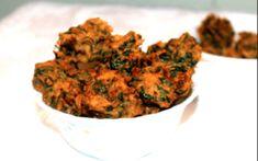 2019 ki Top 21 Eggless Breakfast Recipe in Hindi Cake Recipes In Hindi, Recipes In Marathi, Gujarati Recipes, Breakfast Bread Recipes, Snack Recipes, Snacks, Badam Milk Recipe, Thandai Recipes, Bhel Recipe