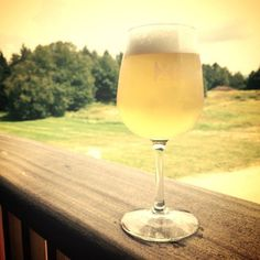 This German Pilsner has a touch of biscuit sweetness best enjoyed on the farm grounds - Mary by @hillfarmstead  #hillfarmsteadbrewery #pilsner #vermontbeer #craftbeer