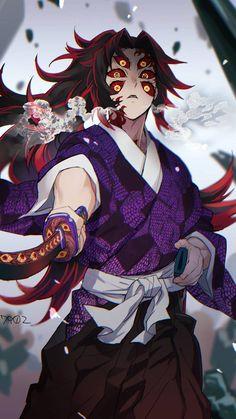 Manga Anime, Evil Anime, Fanarts Anime, Anime Demon, Anime Naruto, Anime Characters, Cool Anime Wallpapers, Anime Wallpaper Live, Animes Wallpapers