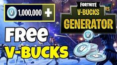 Fortnite Battle Royale is the FREE PvP mode in Fortnite. One giant map. A battle bus. Fortnite building skills and destructible environments combined with intense PvP combat. The last one standing wins. Available on PC, PlayStation Xbox One & Mac. Xbox One Pc, Xbox 1, Ipad Mini, Lightning Mcqueen, Disney Cars, Android, Nintendo Switch, Planner Stickers, Ps4 Hacks