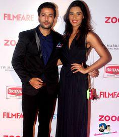61st Filmfare Pre Awards Party Picture # 328296