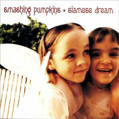 90's Alternative: Smashing Pumpkins http://jinglejanglejungle.blogspot.com/2014/11/90s-alternative-smashing-pumpkins.html