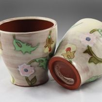 Warkworth Art In The Park Exhibitors Terrie MacDonald - Ceramic A gallery of our 2014 Exhibitors' work. Art In The Park, Hour And A Half, Ontario, Canada, Ceramics, Gallery, Ceramica, Pottery, Ceramic Art