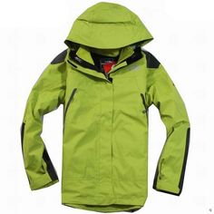 Womens The North Face Triclimate 3 In 1 Jacket Over 59% off for TNF Jackets at  #jacketsale2013 #com