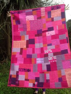 Little Island Quilting: The other sewing