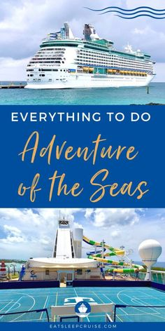 Cruise Checklist, Cruise Tips, Royal Caribbean Ships, Royal Caribbean Cruise, Cruise Excursions, Cruise Destinations, Bahamas Cruise, Cruise Vacation, Liberty Of The Seas