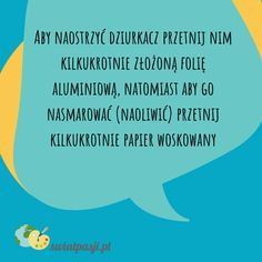 Pewnie to wiecie, ale co tam, może nie dla każdego to takie oczywiste :) . . . . . . . . . . #wtorkowyporadnik #swiatpasjiradzi #porada #wskazowka #rada #poradnik #podpowiedz #tipsandtricks #tips #tricks #scraptip #scraptricks #tuesdaytip #crafttip #crafttricks #dobra_rada #dobrarada #swiatpasji #swiatpasjipl #rekodzielo #handmade