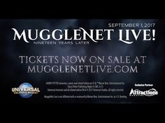 Potter DIY: Hogwarts House Fish Tanks - MuggleNet