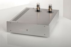 TECHNICAL HIGHLIGHTS -Special Dac for most demanding market: Swizerland and Germany -Directly Heated Triodes with possibility of tube rolling from 101D to 45, PX4 or 300B -The best Lampizator PCM engine to date -Superb capacitors in output stage: Mundorf Supreme Silver/Gold, Mundorf MLytic power supply,  -USB and SPDIF as standard,  no DSD. www.lampizator.eu Multimedia, Supreme, Highlights, Stage, Engineering, Channel, Germany, Audio, Silver