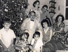 La Fundación Luis Muñoz Marín (FLMM), madrugará las festividades navideñas con Navidad por un museo, evento de recaudación de fondos para lo que será la primera exposición permanente dedicada a la historia del Puerto Rico del Siglo 20.