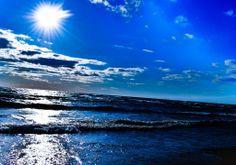 Silver Lake Sand Dunes | Best Beaches in Michigan