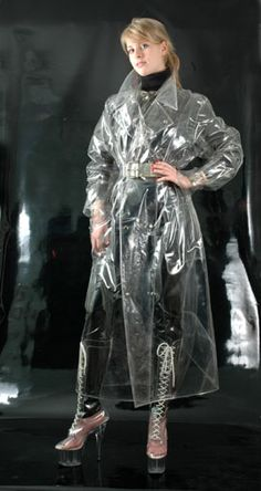 Cute raincoats for women – Raincoats for Women Clear Raincoat, Green Raincoat, Vinyl Raincoat, Pvc Raincoat, Plastic Raincoat, Plastic Pants, Hooded Raincoat, Plastic Mac, Best Rain Jacket