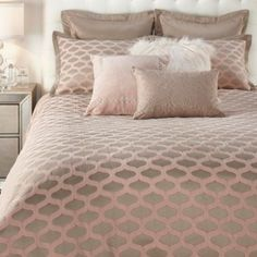 Raleigh Bedding Set from Z Gallerie