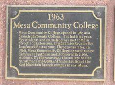 memorial day events mesa az