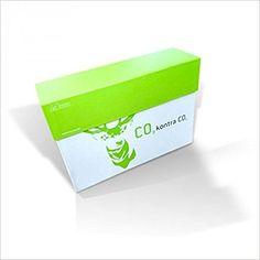CO3 kontra CO2: Ideenworkshop-Box für Local Heroes - Franz Schlick - Amazon.de: Bücher