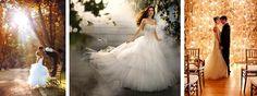 Wedding Photography: Photos pictures, wedding photographers