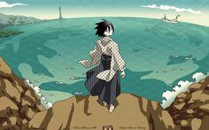 Sayonara Zetsubou Sensei Anime