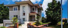 Villa Talepleri Ne Durumda? | Gayrimenkul Land
