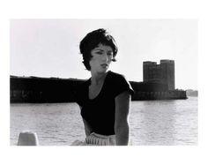cindy sherman, film stills. brilliant. one of my #1 inspirations