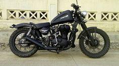 Hussain bike price in bangalore dating