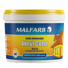 Akryl Color Baza img