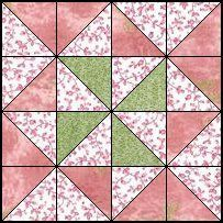 Sewing Block Qults Quilts To Be Stitched - Four patch quilt patterns Quilt Square Patterns, Patchwork Quilt Patterns, Beginner Quilt Patterns, Quilting For Beginners, Quilt Tutorials, Pattern Blocks, Lap Quilts, Panel Quilts, Small Quilts