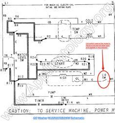 Cutler Hammer Motor Starter Wiring Diagram In Allen
