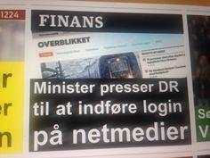Kritisk- ekstrabladet