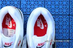 0dec73bbcb Nike Air Max 1 ANNIVERSARY Jogging Shoes Running Shoes Cushioning Zoom  Technology SKU 908375-104