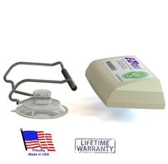 Suction Cup Holder for Old and NEW 2012 / 2013 EZ Pass and I Pass Transponders by JL Safety. Save 63 Off!. $5.55. JL Safety NEW Indestructible holder that fits the NEW and OLD EZ Pass, I Pass, I Zoom and other transponders. Slip Fit, Will NOT Rotate or Rattle.The EZ Pass-Port is the best holder for an EZ Pass, I Pass, I Zoom, Fastrak and other transponders on the market. unlike plastic holders, It is simply unbreakable. It is the only one on the market made from steel wireform that will...