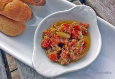 Házi grissini olaszos hangulatú mártogatóssal Naan, Ratatouille, Cooking, Ethnic Recipes, Food, Kitchen, Essen, Meals, Yemek