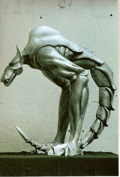 Greek, Statue, Animals, Art, Art Gallery, Contemporary Art, Art Background, Animales, Animaux