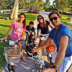 Instagram picutre by @golevusa: #golevusa #eudelev #keybiscayne #miami #miamibeach #wynwood #brickell #florida #ebike #ebikes #eletricbike #bicycle #onelesscar #golev #umcarroamenos #miamibikescene #wynwoodart #onelesscar #criticalmassmiami #miamiride #miamibike #electricbikemiami #bicicletaeletrica #miamibikescene #traffic #keepkbgreen #kb #crandon #ecofriendly - Shop E-Bikes at ElectricBikeCity.com (Use coupon PINTEREST for 10% off!)