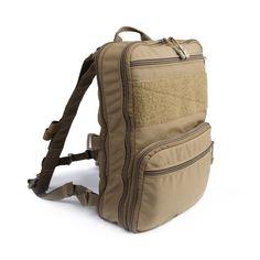 13 Ltr LIGHTWEIGHT DRY SACK Olive green waterproof bag Canoe Survival roll /&clip