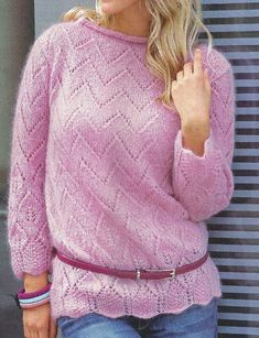 1000 images about jersey 2 agujas on pinterest patrones - Patrones jerseys de punto hechos a mano ...