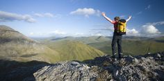 backpack ireland. hostels. things to see.