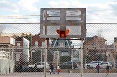 . . . . . . . . . . .  #doinitinthepark #ballin #SLAMhoops #hoopsoftheworld #courtsoftheworld #urbanbasketball #basketballdiaries #shootinghoops #justgohoop #unlimitedballer #basketballneverstops #heavenisaplayground #hoops #playground #blacktop #ballislife #doinitinthepark #ballin #SLAMhoops #hoopsoftheworld #summerhoops #urbanbasketball #basketballdiaries #shootinghoops #unlimitedballer #thecitygame #5boroughs #nosleeptill #brooklyn #bk #bucktown #newyork #nyc #usa#hoops by hgnext