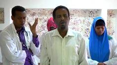 New Somali Songs | Xasan Gacan | 2016 | Hees Cusub | Abaydin Dhalay | Official…