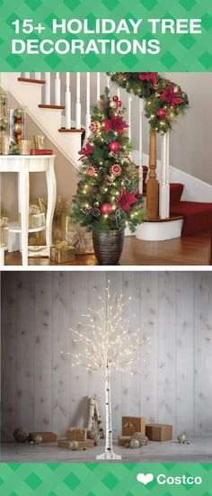 Images about home for the holidays on pinterest