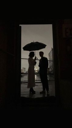 -waiting just worthless when.emotional often unstable. Couple Aesthetic, Aesthetic Photo, Aesthetic Pictures, Film Photography, Couple Photography, Couple Goals Tumblr, Cute Couple Pictures, Couple Photos, Couple Goals Cuddling
