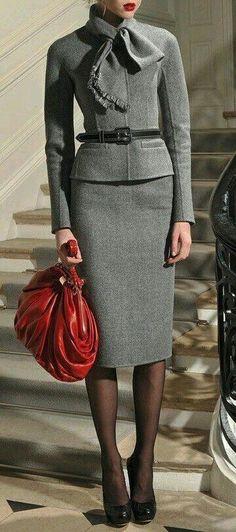 Christian Dior!❤️