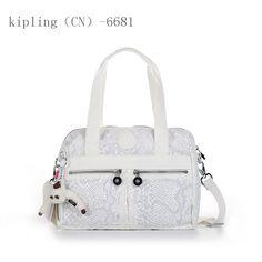 Hot Sale New 2016 Fashion Canvas Bag Flowers Women Handbag Shoulder Bags Women Messenger Bags Bolsas HB6681,31*21.5*15cm,40USD