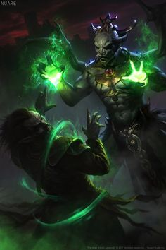 """The Elder Scrolls: Legends"", © 2017 ZeniMax Media Inc. / Nuare Studio Inc.  http://nuarestudio.com"