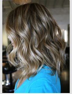 exactly what I want for the cut