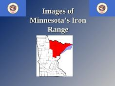 19 best minnesota history lesson plan collection and history images