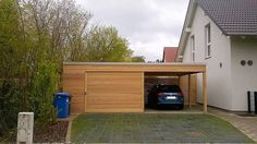 carport-laerche-01-8f.jpg (900×505)